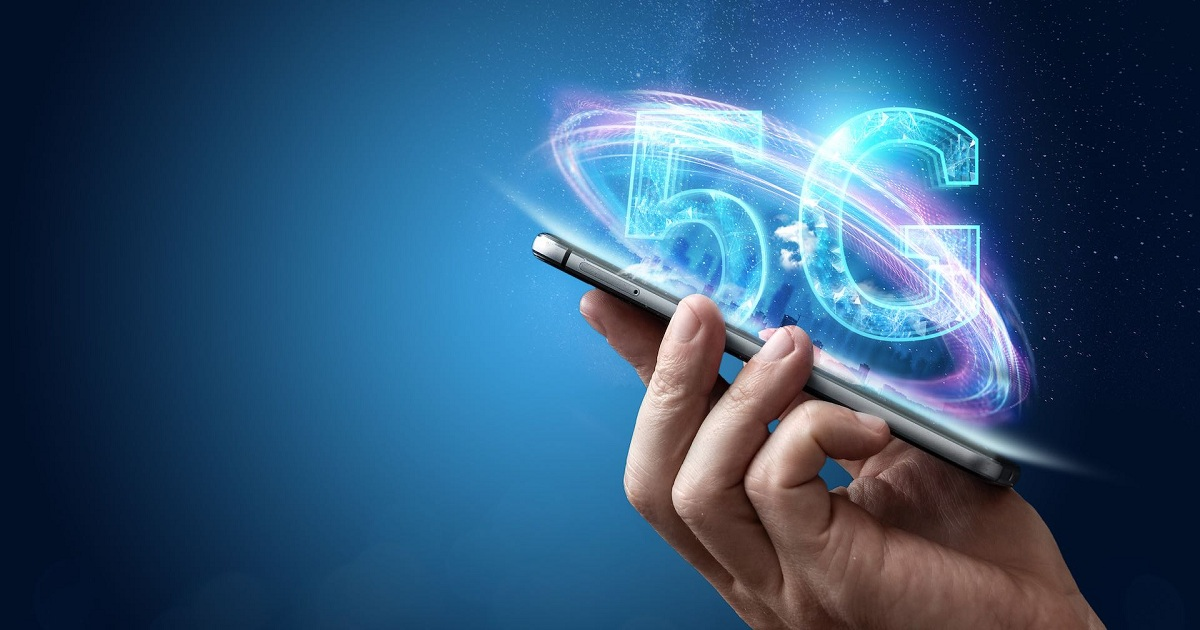IMPACTS OF 5G (PART 1): TECHNOLOGY, DEVICE GROWTH, & COSTS