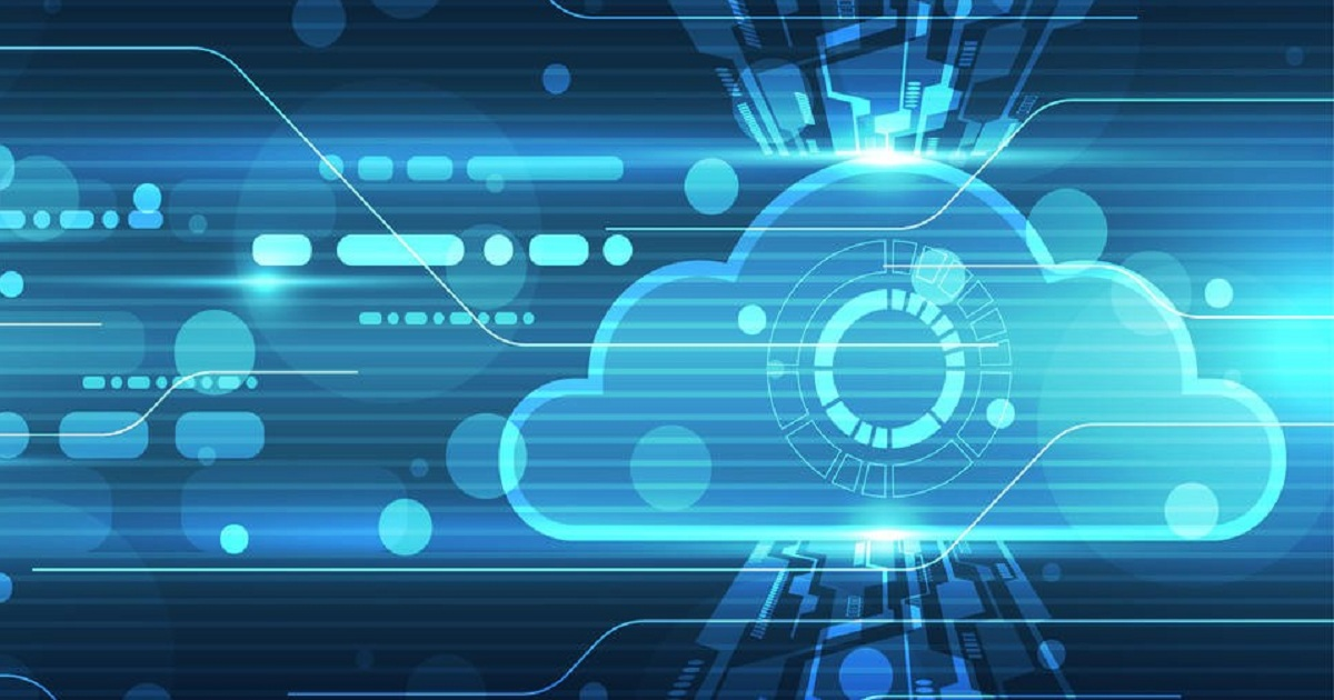 OPTIMIZING APPLICATION PERFORMANCE AND USER EXPERIENCE WITH NETSCOUT FOR AZURE